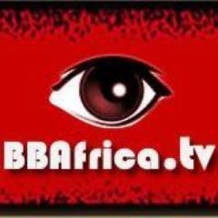 @BBAfrica