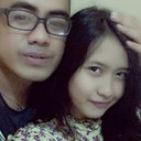 02_achmad (@02_achmad) Twitter