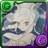 The profile image of puzdrar_bot