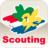 Scouting St Hubertus