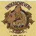 @underachievers_