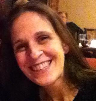 Annie Gauthier