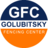 Golubitsky Fencing