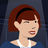 cindyrhernandez's avatar