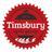 TimsburyCG