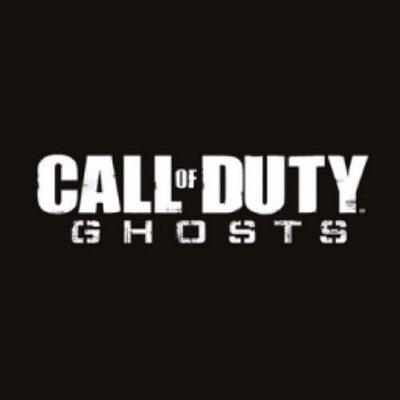 Cod ghost update won't download