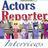 actorsreporter