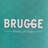 BruggeMty