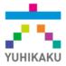 @yuhikaku_roppou