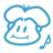 Tuck_Kawamoto