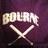Bourne HSbaseball