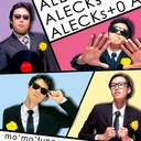 ALECKs (@ALECKs_HADANO) Twitter