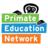 Primate Educators
