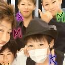 近藤 歩 (@053116Ayumu) Twitter