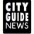CITYGUIDENEWS retweeted this