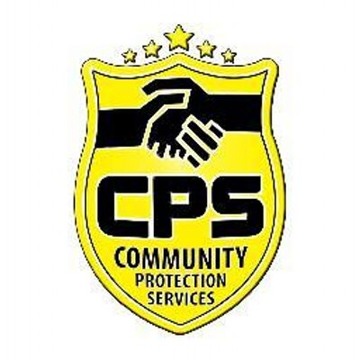 Cps Security (@cpssecurity)  Twitter. Pneumocystis Jirovecii Signs. Third Eye Signs. Non Small Signs. Gdm Signs. Fontanelle Signs Of Stroke. Red Cross Signs. Lung Abscess Signs. Failure Signs Of Stroke
