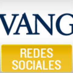 @Social_LV