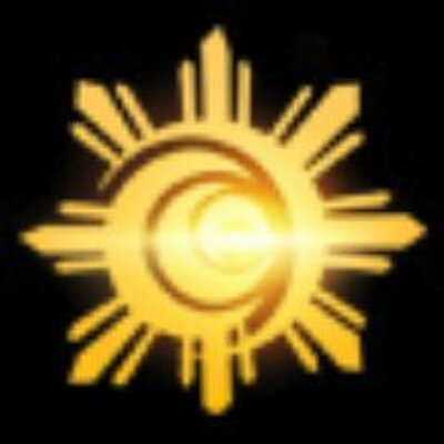 Lorien Legacies Ph On Twitter See The Electrifying Trailer For