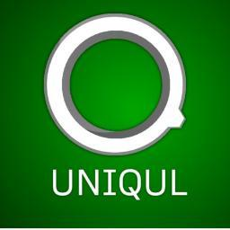 @uniqul_inc