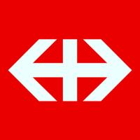 RailService