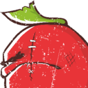 Mad Tomato (@15to9) Twitter