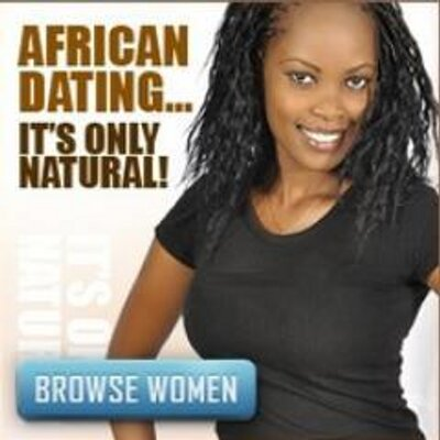 african bride dating