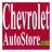 Chevroletautostore