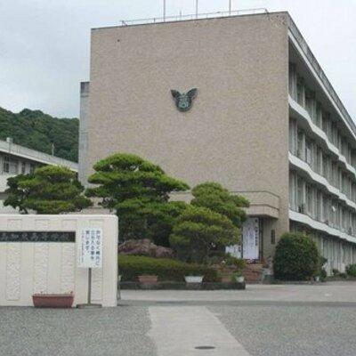 高知東高等学校