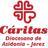 Cáritas Jerez