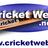 @CricketWebNet Profile picture