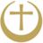 NCEA Chaplain