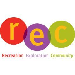 Image result for halifax recreation