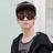 Kim Haw Jin - kt51717275