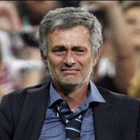 Has Jose been sacked