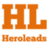 Heroleads on Twitter