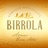 Birrola
