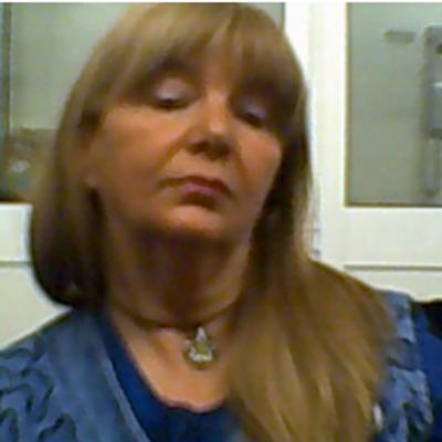 Patty Biancacci