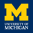 We stand together at U-M against messages of racial, ethnic or religious discrimination https://t.co/E7ZNVy740t