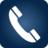 Telefonanbieter