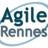 AgileRennes