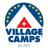 villagecamps's avatar'