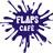 Flaps Reus