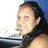 Fátima Cerqueira (@frocfroc) Twitter profile photo