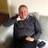 Peter Hinton (@peterhinton51) Twitter profile photo