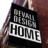 DeVall