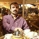 Orhan Demir (@14demir14) Twitter