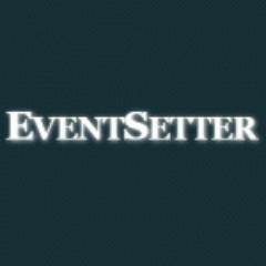 @EventSetter