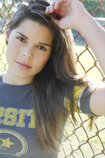 Christie Miro