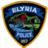 Elyria Police