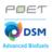 POET-DSM